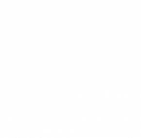 Raffrescatore d'aria mobile per uso commerciale ed esterni - AER PRO N