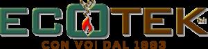 Logo Ecotek